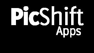 PicShift